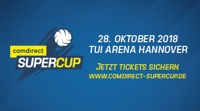 Supercup Showacts