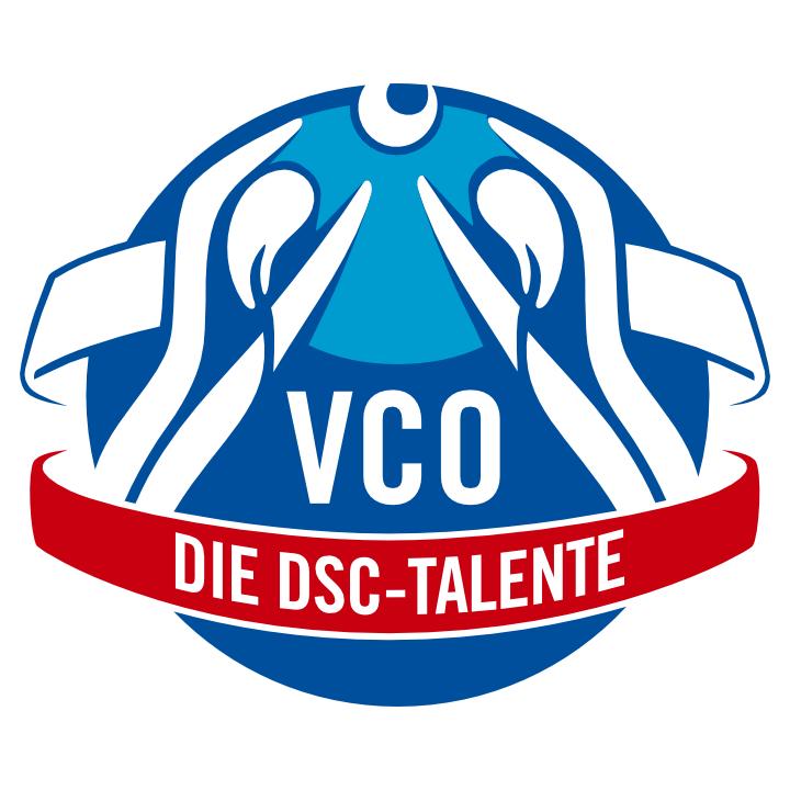 VCO Dresden