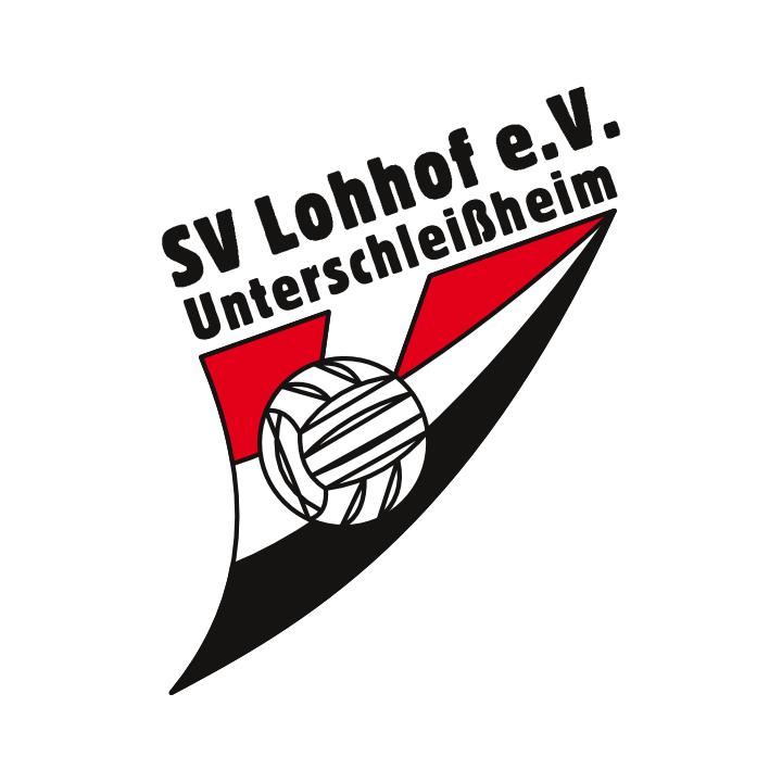 Lohhof - Startseite