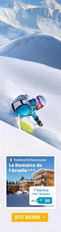 SnowTrex_rechts