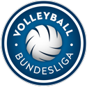 Logo VBL