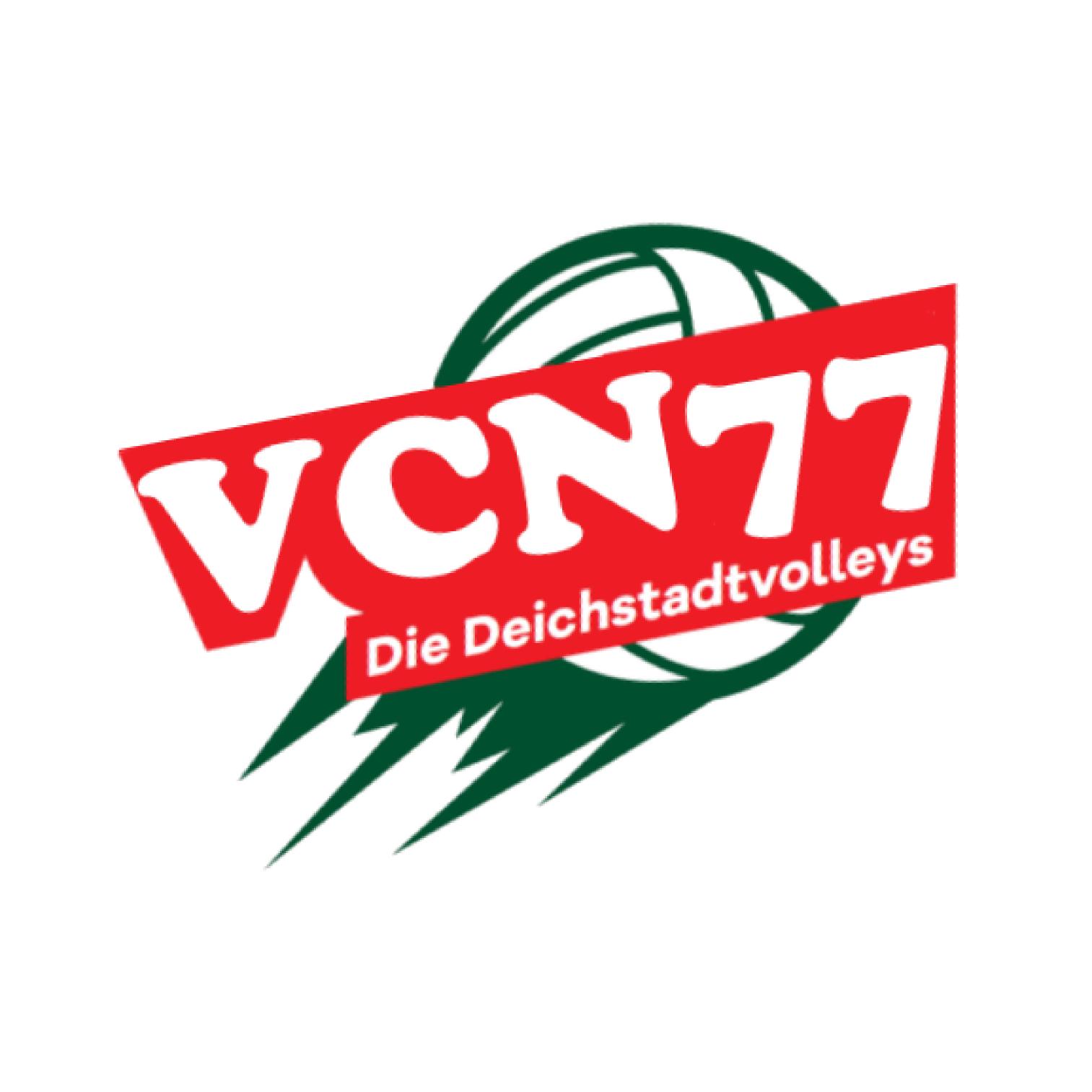 VC Neuwied 77
