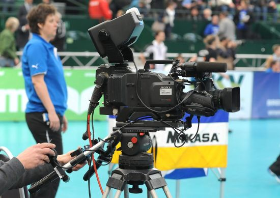 WM-Halbfinale bei Sport1 und Sportdeutschland.tv
