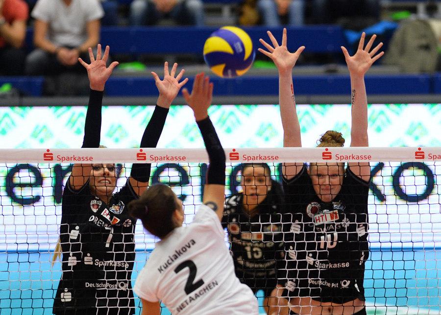 dsc volleyball live stream