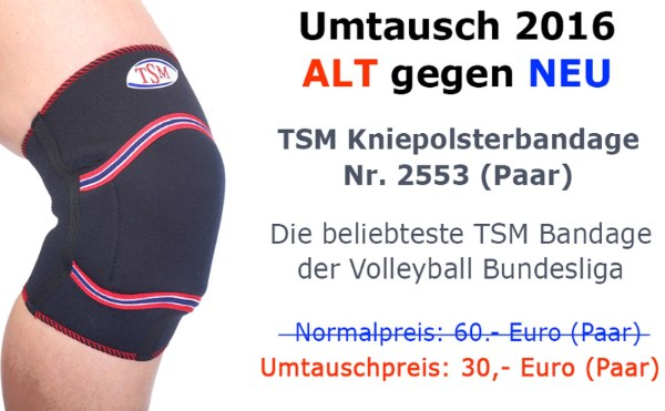 Quelle: AET GmbH