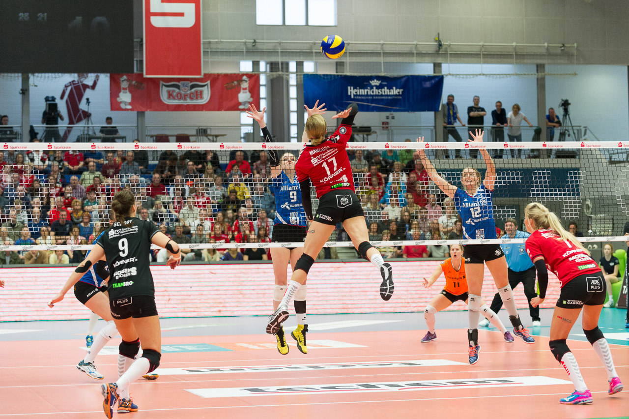 dsc volleyball live stream