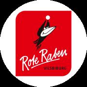 Vilsbiburg.png