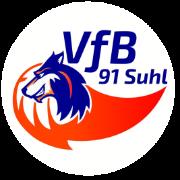 VfB+Suhl_Kreis.png