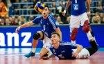 In der Volleyball Bundesliga wird seit langer Zeit mit Mikasa-Bällen gespielt (Foto: Nils Wüchner, nils-wuechner.de)