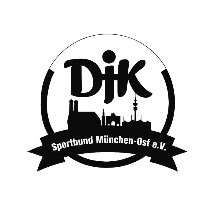 DJK Sportbund München-Ost