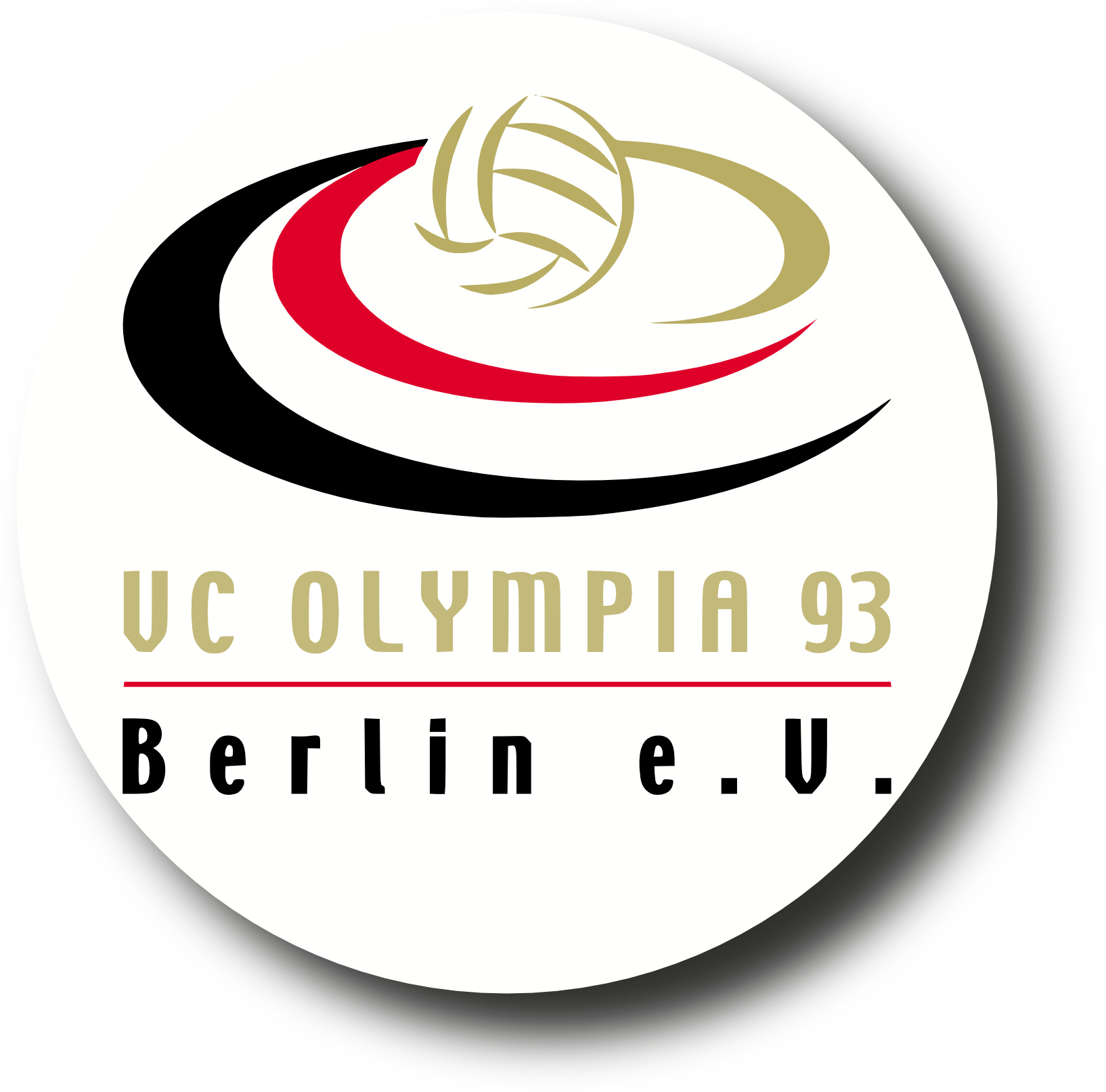 volleyball olympia 2019