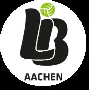 Aachen_kreis.png