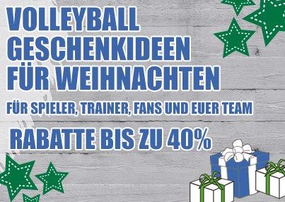 Volleyball bundesliga - Volleyball geschenke ...