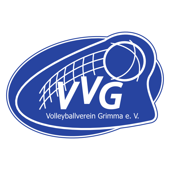 VV Grimma