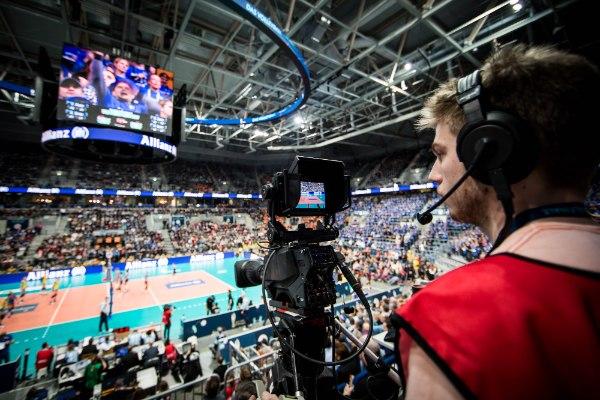 ViB24.TV SPORT1-Free-TV-Übertragungen stehen fest (Foto: Nils Wüchner).