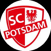 Potsdam.png