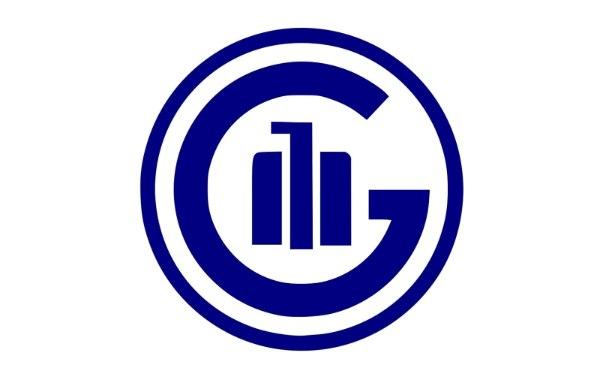 Der TSV Georgii Allianz Stuttgart spielt auch in der Saison 2016/17 in der 2. Liga.