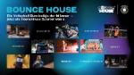 BOUNCE HOUSE Teaser 2021