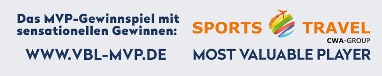 werbung_supercups