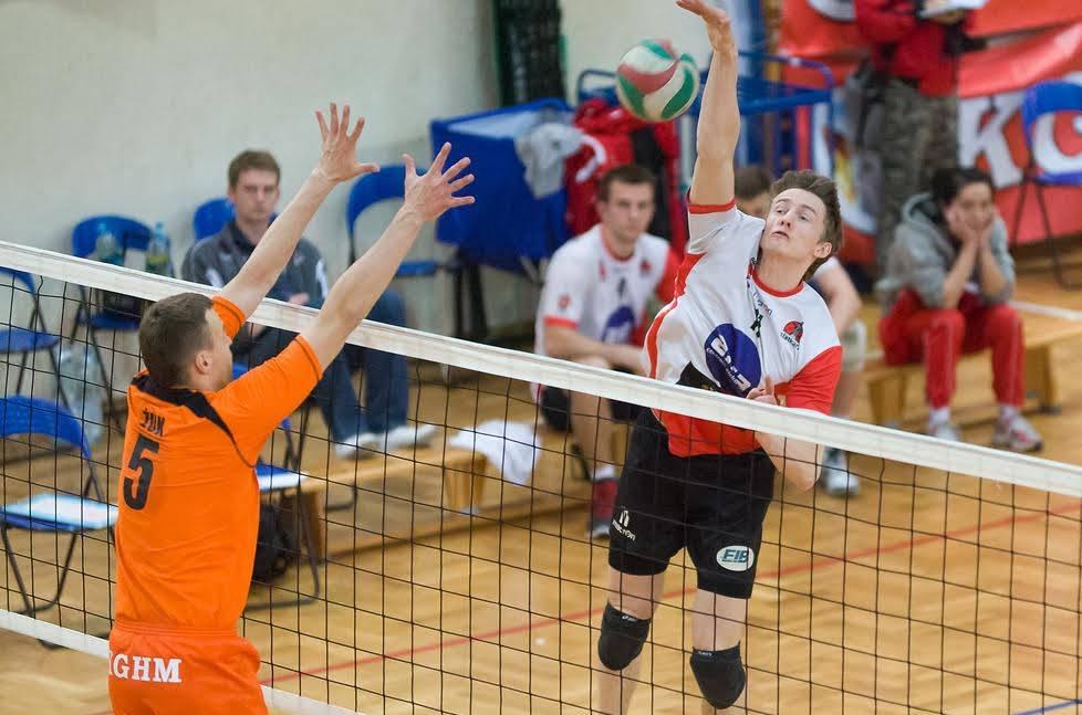 """Résultat de recherche d'images pour """"jaroslaw lech volley"""""""