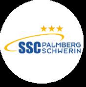 SSC_Palmberg_Schwerin_Kreis.png