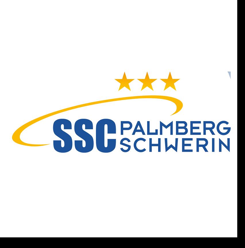 SSC Palmberg Schwerin
