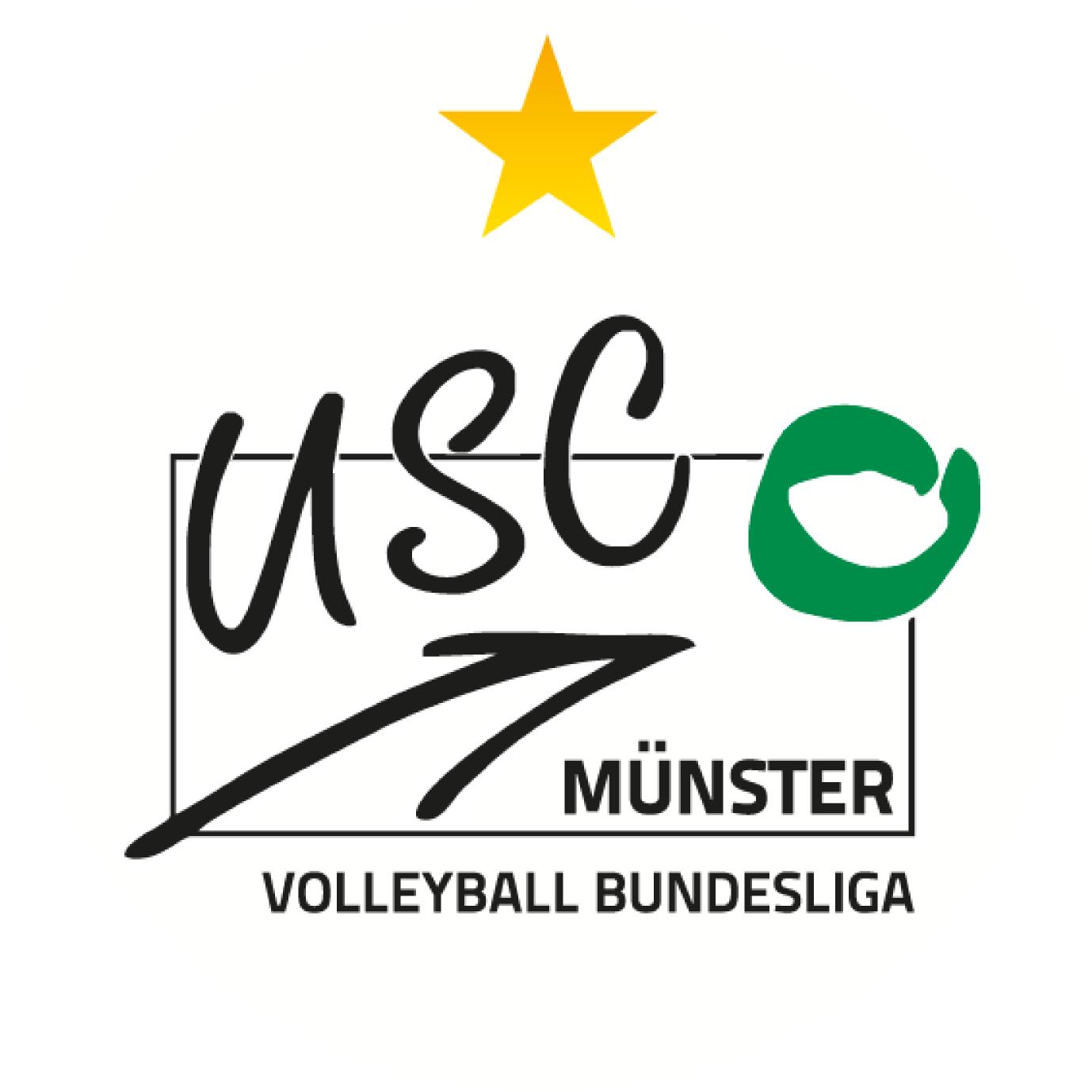 USC Münster
