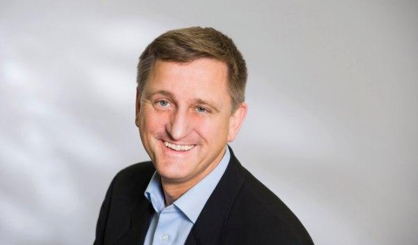 Prof. Dr. Gerhard Nowak, Dekan an der IST-Hochschule für Management (Foto: IST-Studieninstitut GmbH)