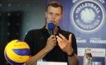Robert Kromm von den BR Volleys will das Quadrupel (Foto: Photo Wende)