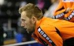 Paul Carroll erzielte 2016 im Männerfinale in Mannheim die meisten Punkte (Foto: Eckhard Herfet, foto-herfet.de)