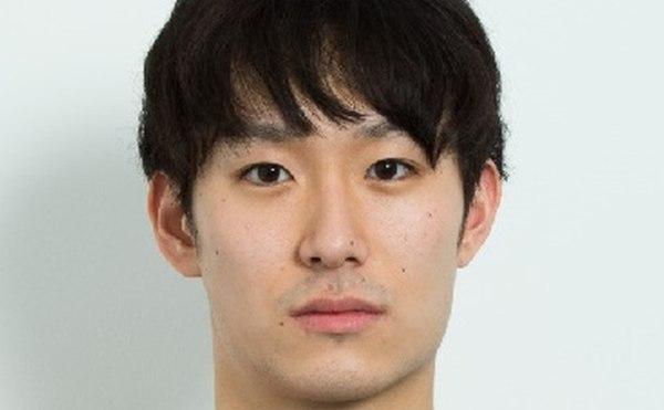 Masahiro Yanagida wechselt in die Volleyball Bundesliga (Foto: Amuse Inc, Japan)