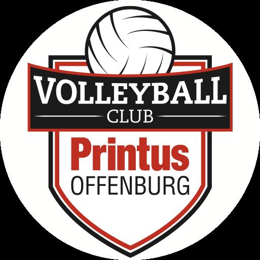 VC Printus Offenburg
