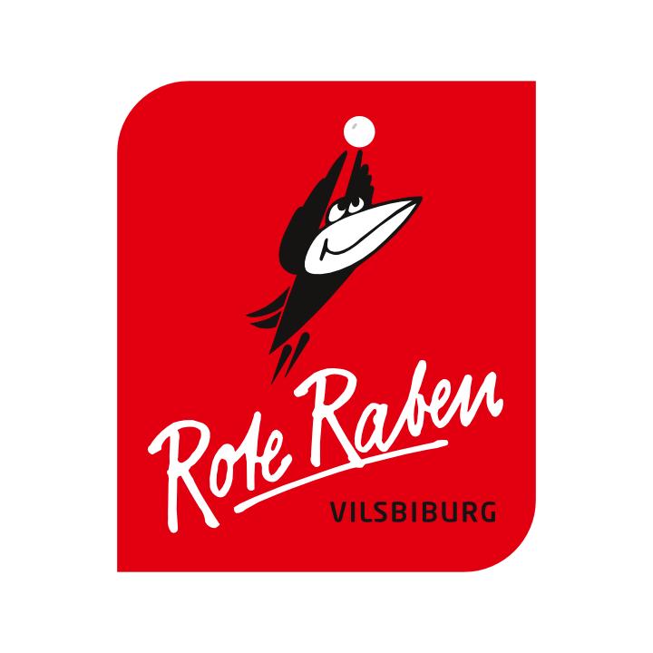 Rote Raben Vilsbiburg II