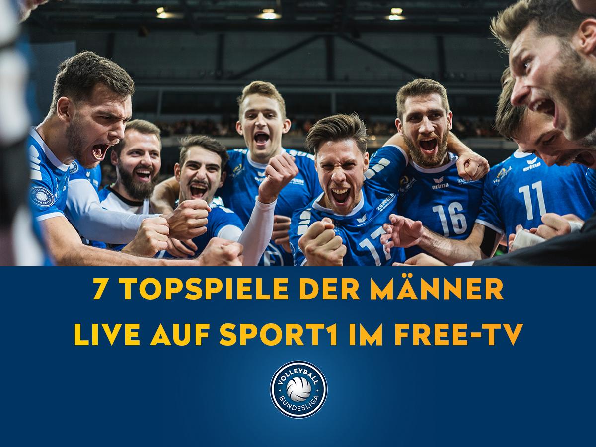 Www Sport1 De Live
