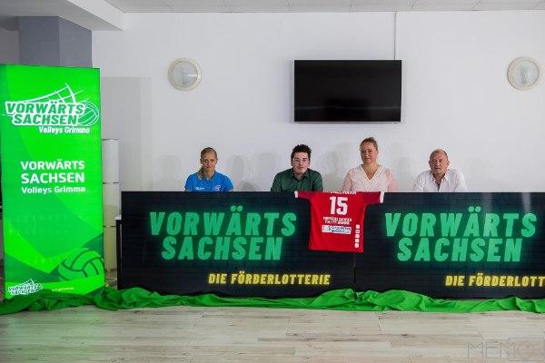 VBL-News